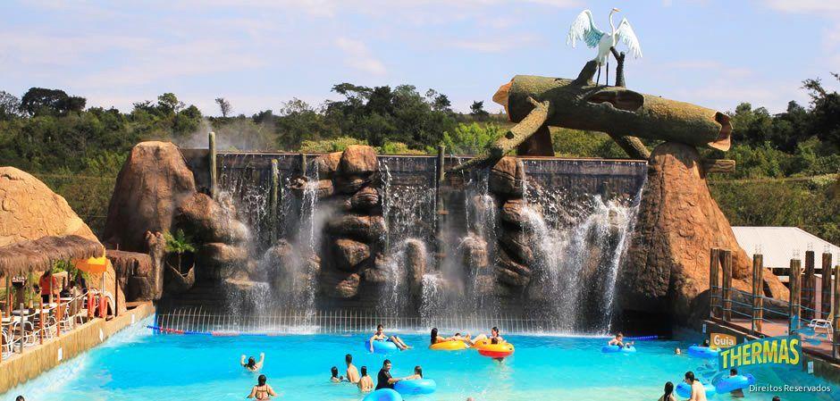 3 for Olimpia piscina de onda